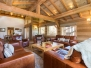 Chalet ALLURE - Interior shots